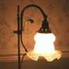 Brasslamp2
