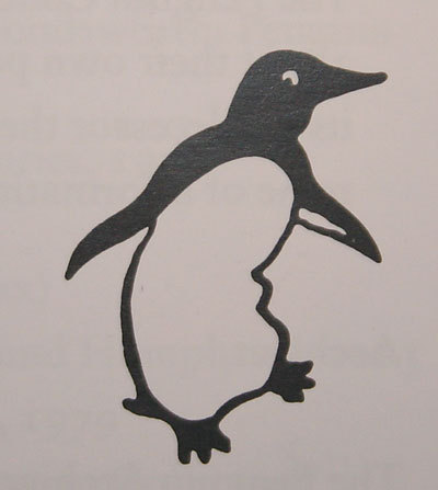 Dancingpenguin2