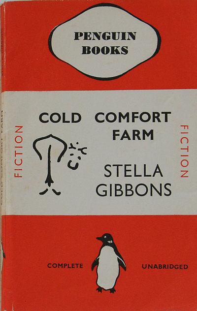 Penguin1935_2