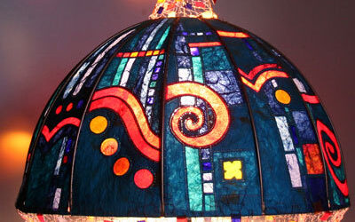 63% Loathe their Lampshades