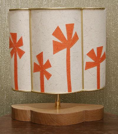 Orangebudlamp2