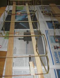 Paintingframes