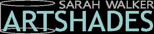 Sarah Walker ArtShades