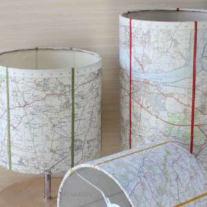 Map-lampshades1