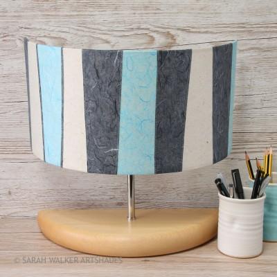Half Shade Lamps