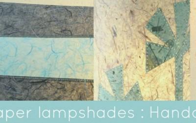 New ArtShades' website goes live