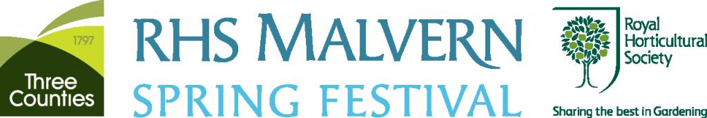 RHS Malvern Spring Festival 11-14 May
