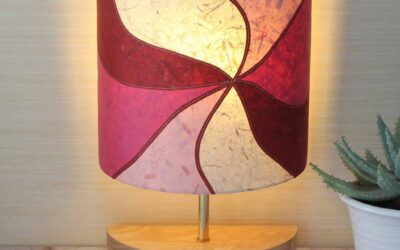 More lampshades are loved than loathed