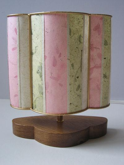 Candy-Stripe-ArtShade