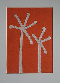 Orange-white-anemone-heads4