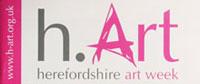 H.art-logo
