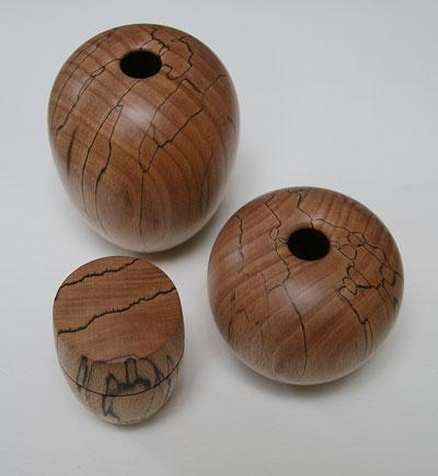 Ray-Key-pots