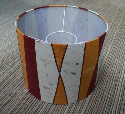 12-inch-x-10-inch-drum-shad