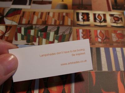 Moo-card-text