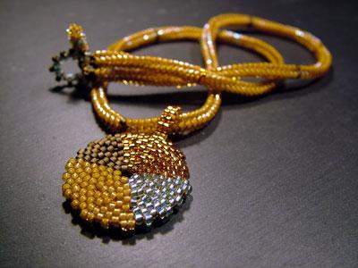 Jocelyn-perry-necklace