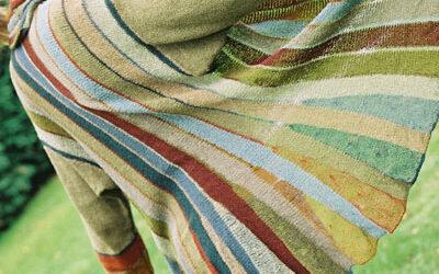 Contemporary Textiles Fair 14-15 March 2009