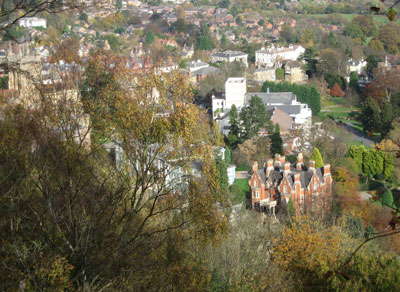 Great-Malvern-from-the-hill