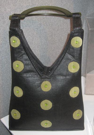 Vicky-Baker-Bag