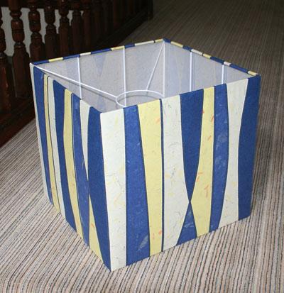 Primrose-stripe-drum