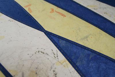 Detail-random-stripe-blue