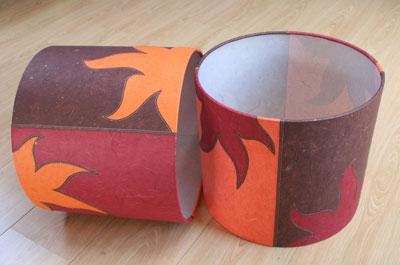 Acer-drum-shades