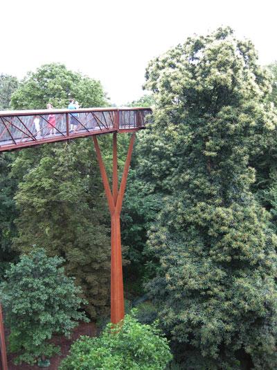 Kew-treetop-walkway