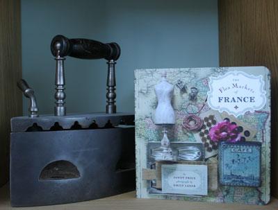 Flea-Markets-of-France