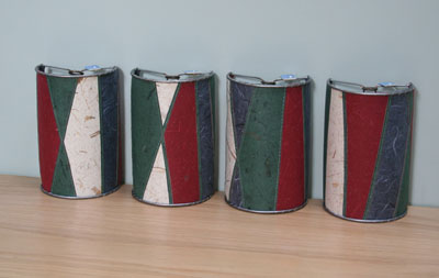 Customised-wall-shields
