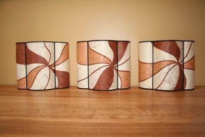 Trio-caramel-swirl-wall-sha