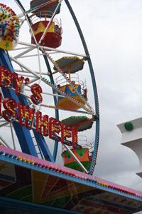 Ferris-wheel-scarborough