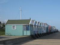 Beach-huts-southwold