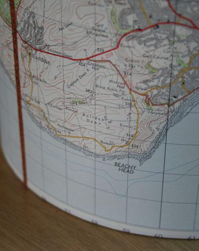 Beachy-head-map-shade