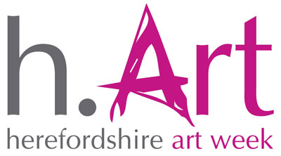 H.Art-logo-2009