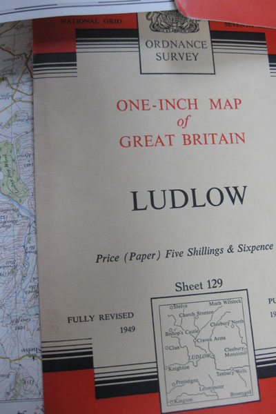 Ludlow-OS-cover