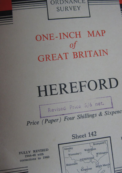 Hereford-OS-cover