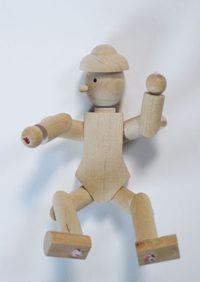 Dancing-man2