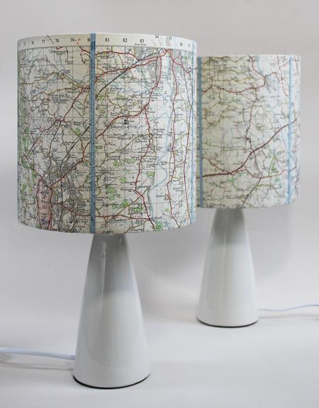 Malvern-map-lamps