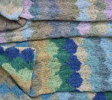 Alison-Dupernex-scarves
