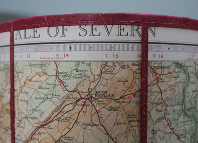 Vale-of-Severn-reverse-appl