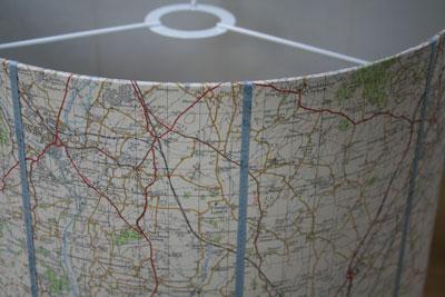 Detail-Ludlow-map-shade