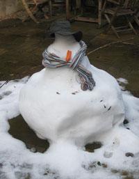 Snowman-17-Jan