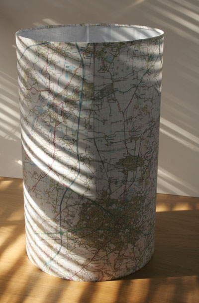 Cheltenham-area-OS-map-shad
