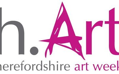 Herefordshire Art Week 11-19 September 2010
