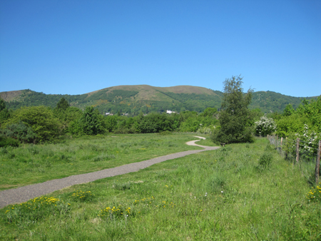 Malvern-Hills-from-St-Wulst