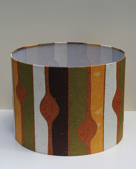 Earth-colours-drum-shade-30