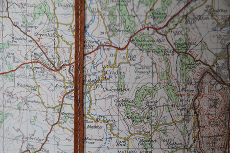 Detail-Cradley-OS-map-shade