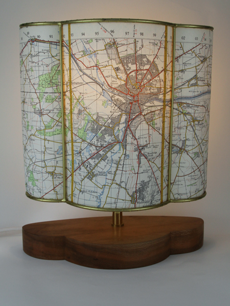 Lincoln-OS-map-half-lamp