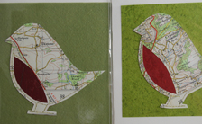 Map-robin-Christmas-cards