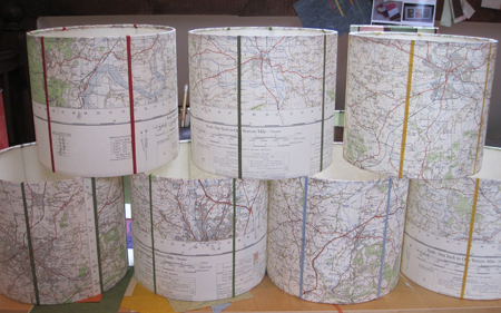 Map-shades-for-HCCF