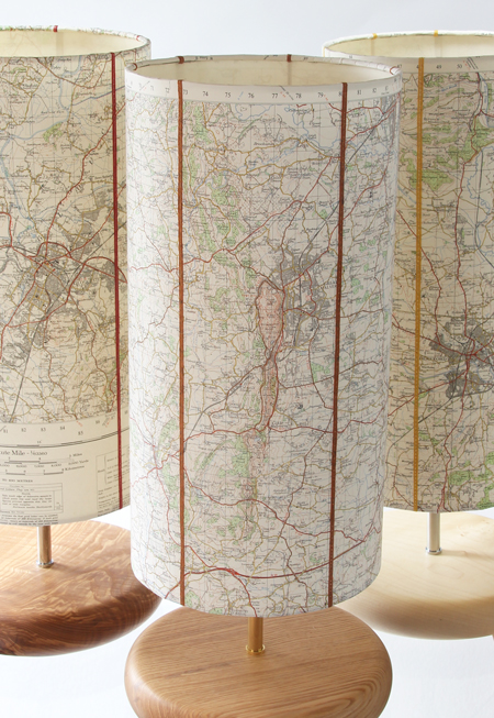 3-tall-map-lamps